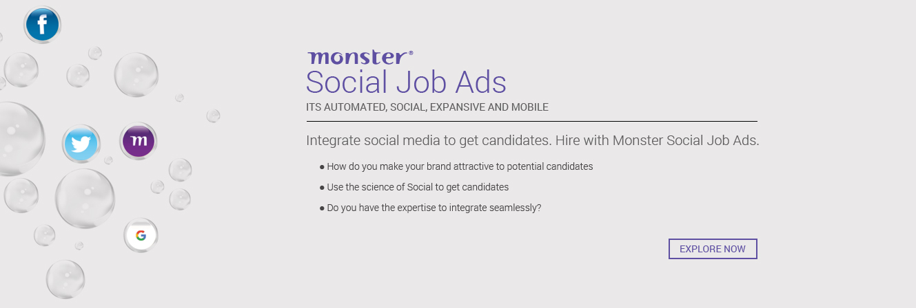 monster resume search buy online job posting recruiting manpower