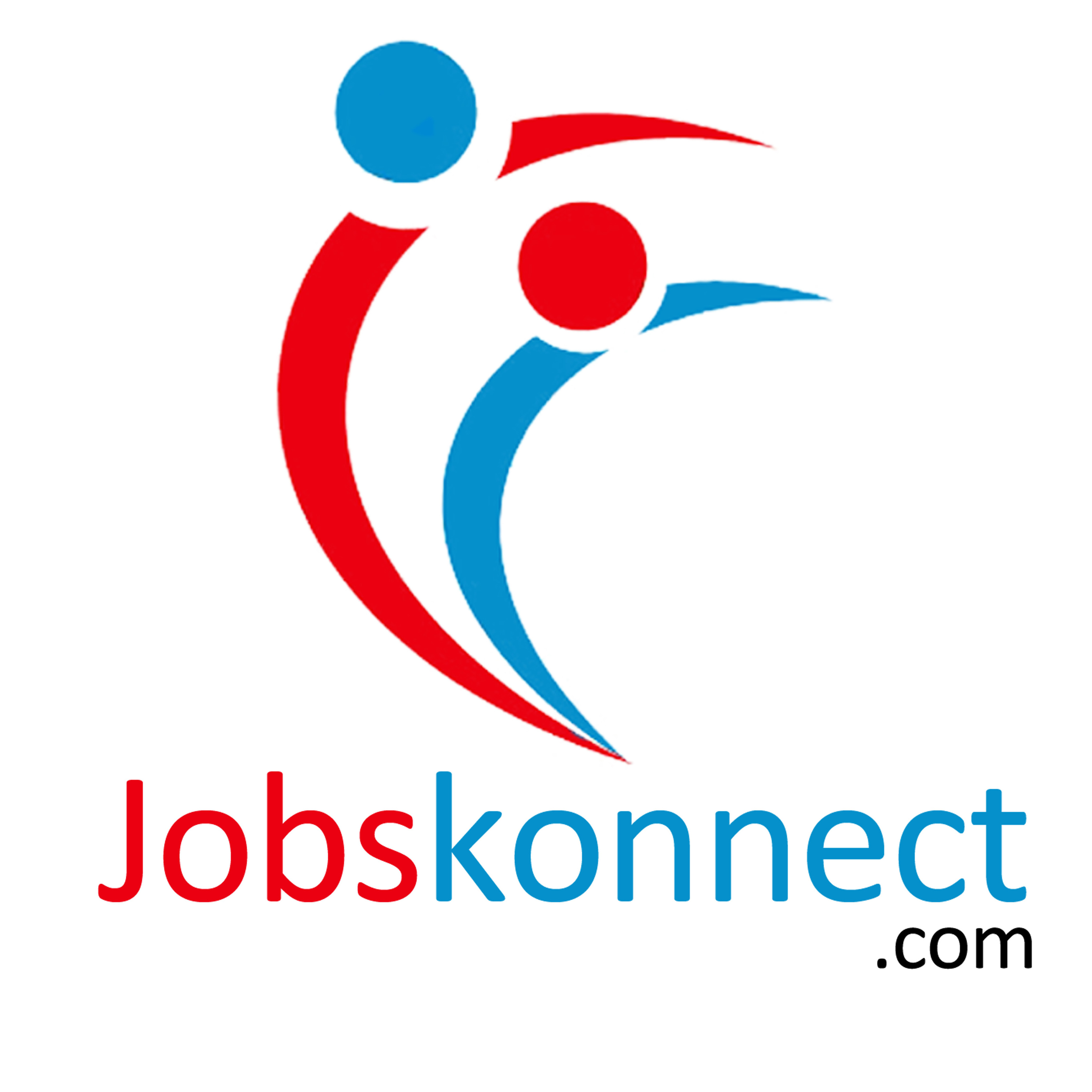 Search professional recruiters HR Recruiter - Recruiters in Dubai